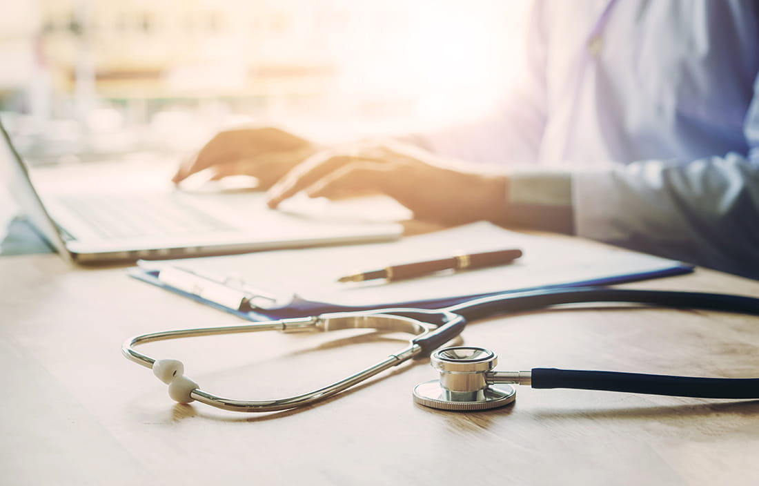 Healthcare accounts receivable valuation: Four pitfalls to avoid